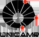 unicamp-transparente