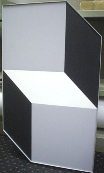 geraldo-de-barros-01