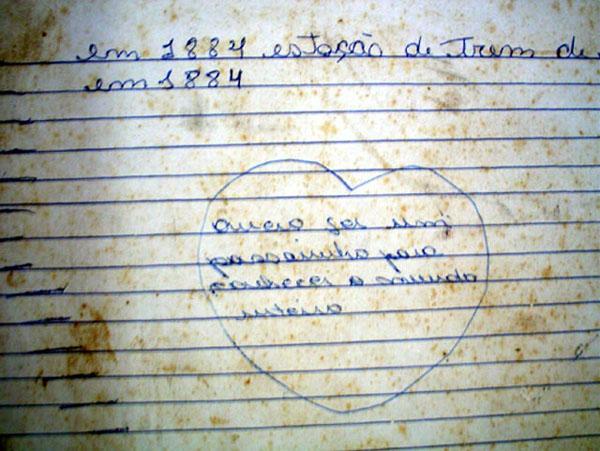 roseno_Verso-01