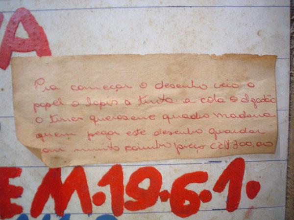 roseno_Verso-03