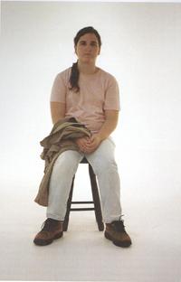 """Luiza Folegatti - Foto 3, """"Sequencia 1""""_ Fotografia digital_ 30x40_ 2012"""